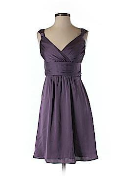 Tevolio Cocktail Dress Size 2
