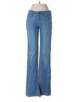 Vigoss Jeans 26 Waist