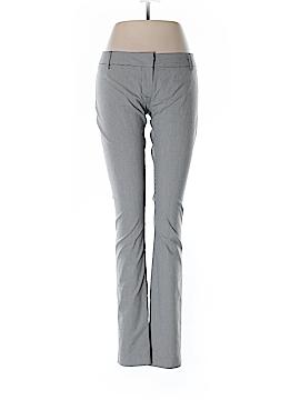 Adele Fado Dress Pants Size 40 (IT)
