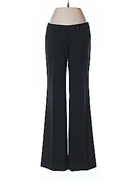 Body By Victoria Dress Pants Size 0