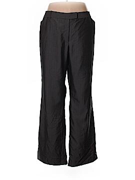 Tahari by ASL Dress Pants Size 18w (Plus)