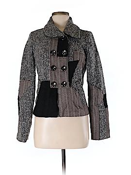 Custo Barcelona Coat Size 36 (EU)