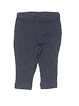 Tea Casual Pants Size 6-12 mo