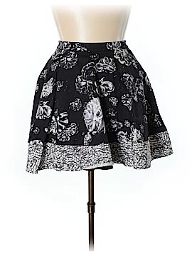 Prabal Gurung for Target Casual Skirt Size 14
