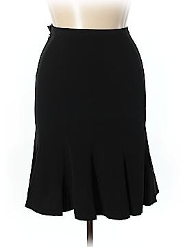 Focus 2000 Casual Skirt Size 10 (Petite)