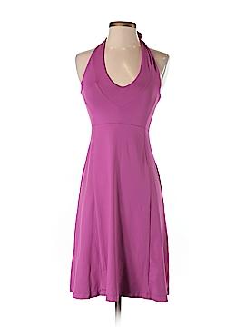 Patagonia Active Dress Size XS