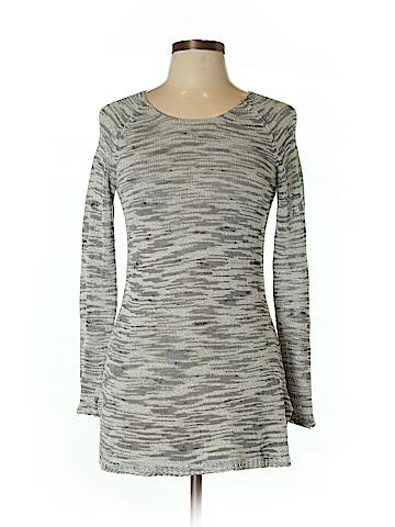 JANA Pullover Sweater Size S (Petite)