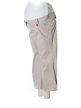 Old Navy Khakis Size S