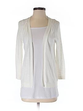 SONOMA life + style Cardigan Size S (Petite)