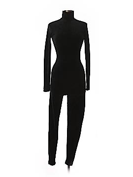DKNY Jumpsuit Size M