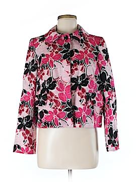 Ellen Tracy for Dillard's Blazer Size 6