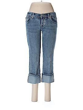 Victoria Beckham for Rock & Republic Jeans 29 Waist
