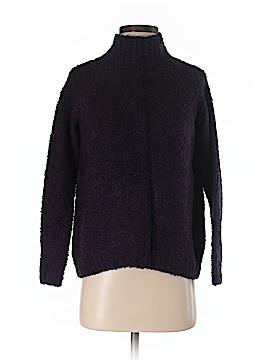 Ann Taylor LOFT Turtleneck Sweater Size XXS (Petite)