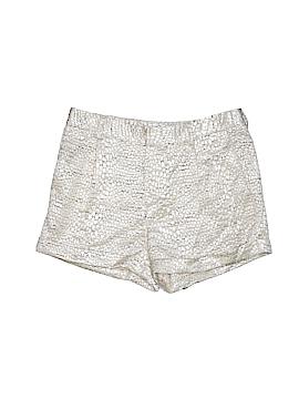 Steven Alan Dressy Shorts Size 4