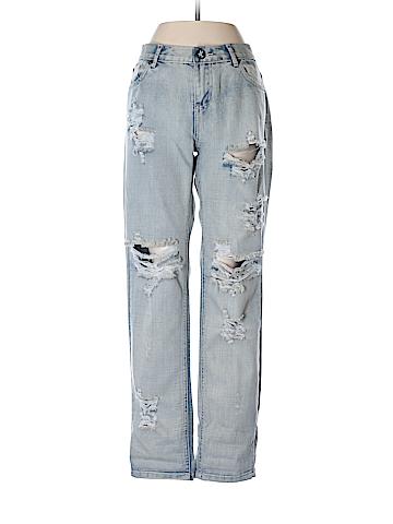 One Teaspoon Jeans 27 Waist