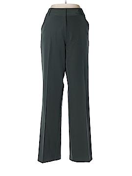 Nike Golf Active Pants Size 12