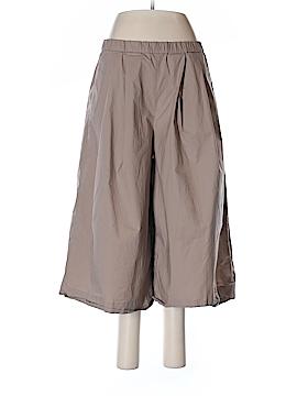 Uniqlo Casual Pants 28 Waist
