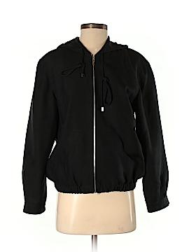 Juliana Collezione Jacket Size S