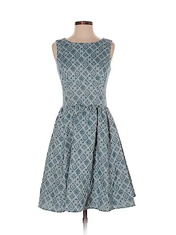 Halogen Casual Dress Size 2