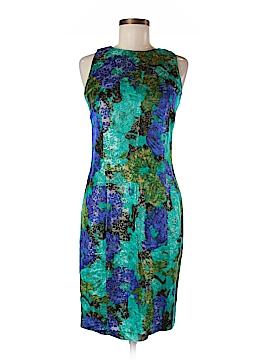 Gillian Casual Dress Size 6