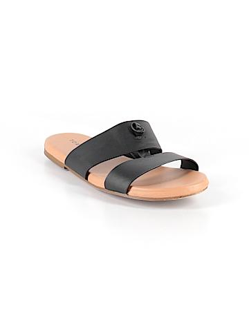 Torrid Sandals Size 10 (Plus)