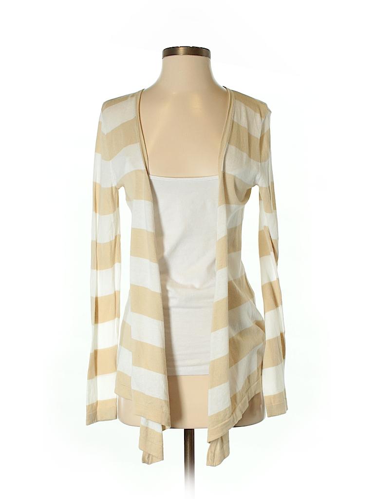 Cynthia Rowley for Marshalls Women Cardigan Size S
