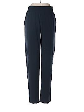 Gap Fit Track Pants Size M