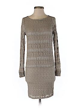 Nightcap Casual Dress Size Sm (2)
