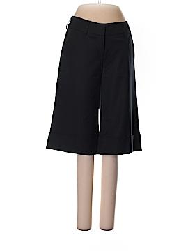 Bebe Wool Pants Size 2