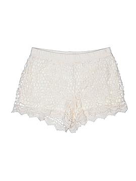 H&M L.O.G.G. Shorts Size XS