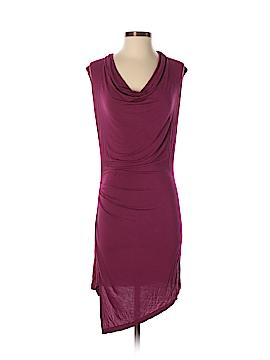 Poleci Casual Dress Size XS
