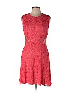 Marabelle Casual Dress Size L