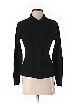 Promod Jacket Size 2