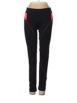 Bebe Active Pants Size S