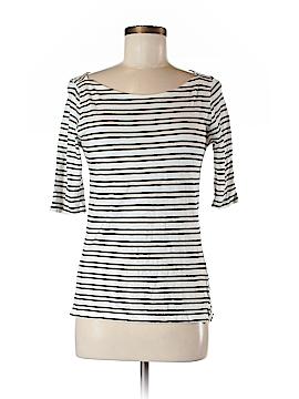 Andrea Jovine Short Sleeve T-Shirt Size M