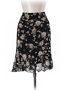 Tessuto Casual Skirt Size M