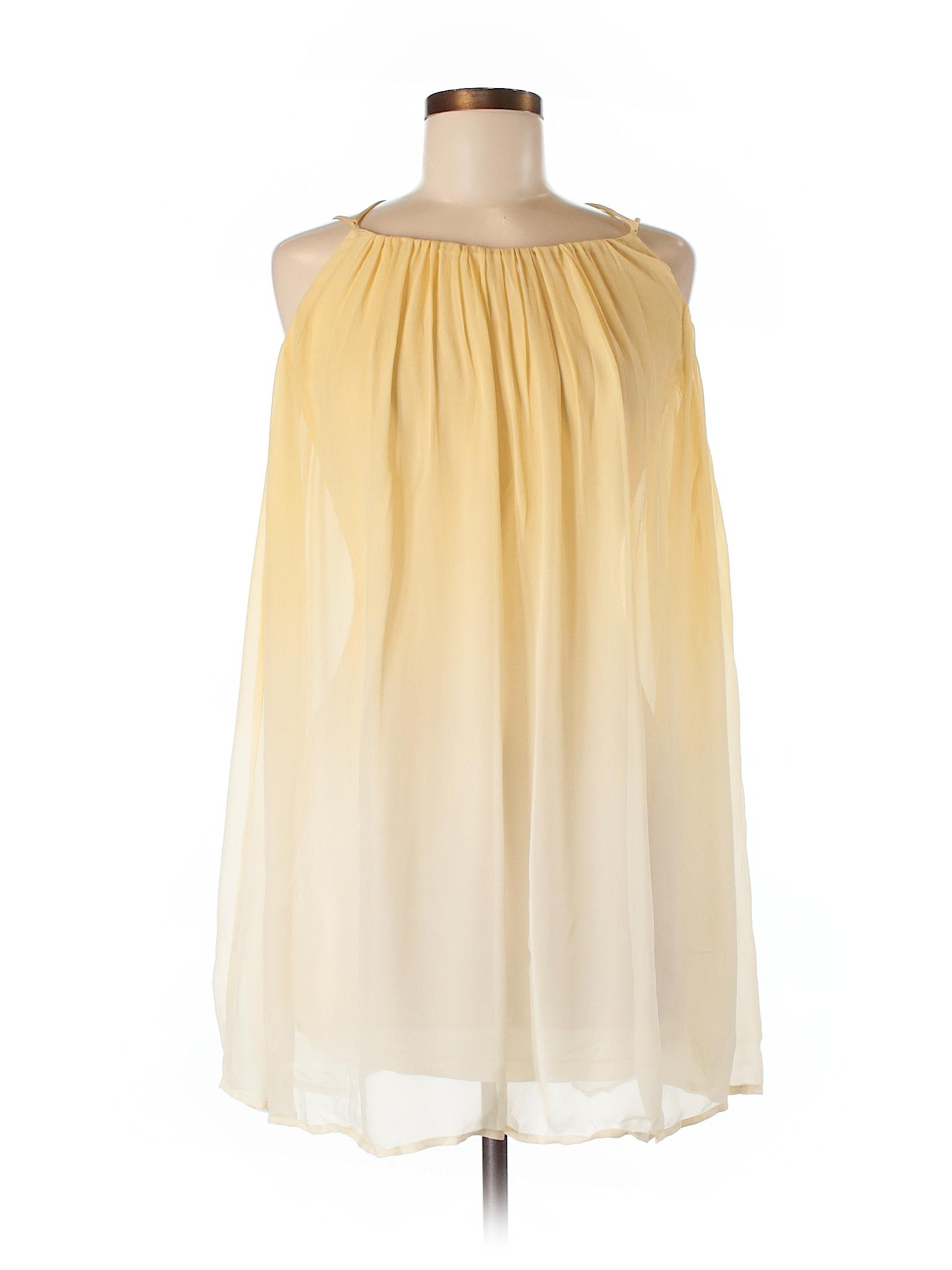 Fabulous Young Casual Broke amp; winter Dress Boutique q6xwgnZff