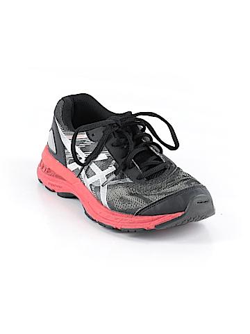Asics Women Sneakers Size 5