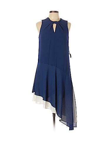 Cynthia Steffe Casual Dress Size 10