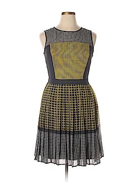 Halogen Casual Dress Size 14 (Petite)