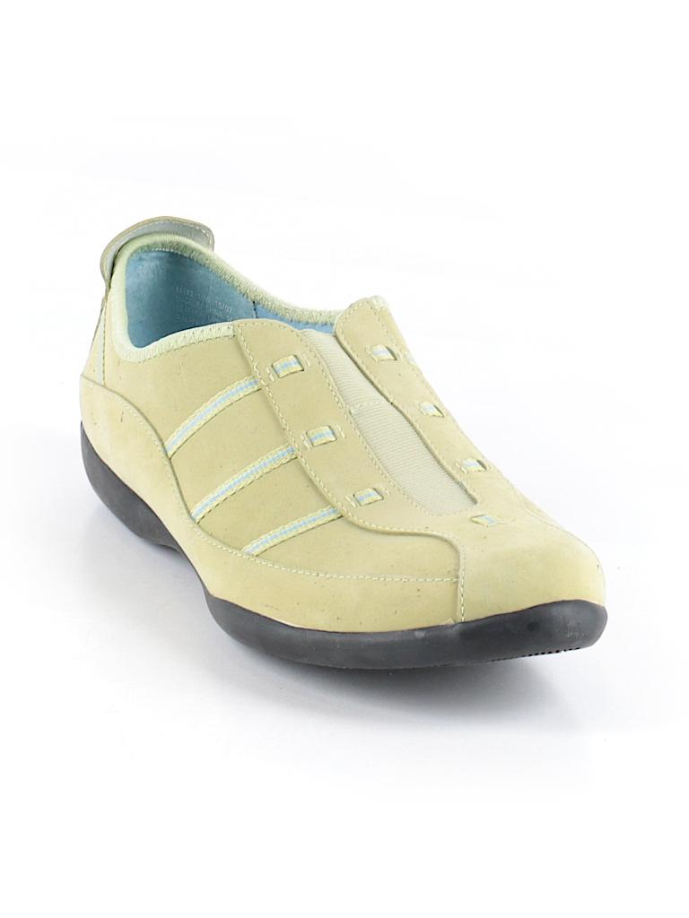 Clarks Shoes Braintree