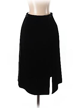 Giorgio Armani Casual Skirt Size 38 (IT)