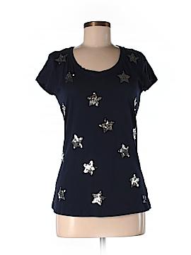 NYC Short Sleeve T-Shirt Size M
