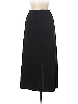 Van Heusen Casual Skirt Size M