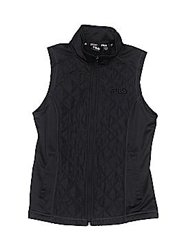 Fila Sport Vest Size 10/12