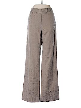 Morning Lady Inc. Dress Pants Size 4