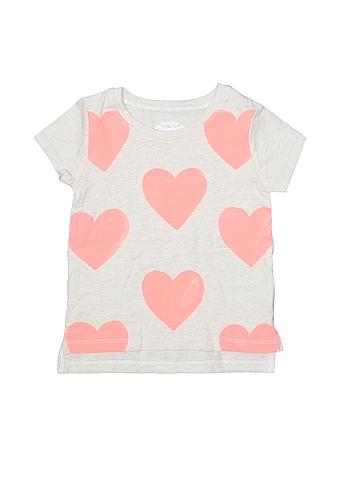 OshKosh B'gosh Short Sleeve T-Shirt Size 2T