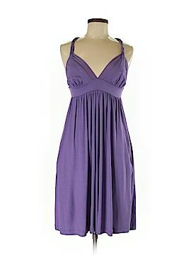 Tufi Duek Casual Dress Size S