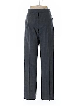 DKNY Wool Pants Size 4