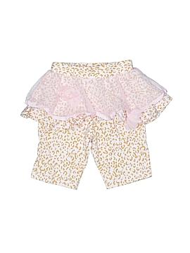 Baby Biscotti Leggings Size 3 mo